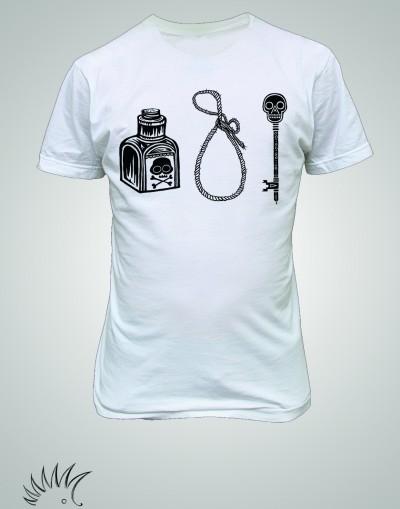 tshirt New copy