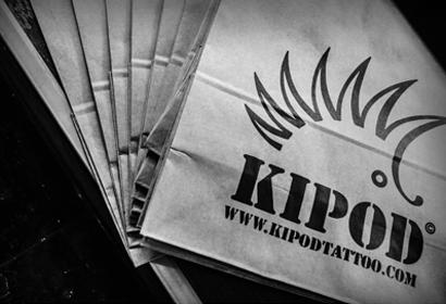 Kipod Online Store